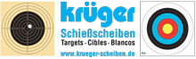Krüger Druck