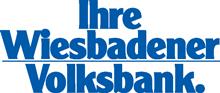 Volksbank Wiesbaden
