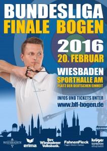 plakat_bogen_final