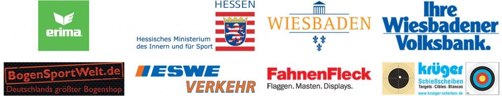 sponsorenlogos