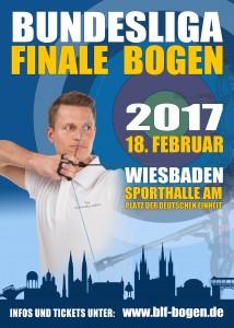 plakat_bogen_2017_rgb