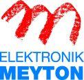meyton_logo_neu